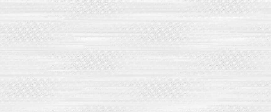 abstract white pearls and lines background