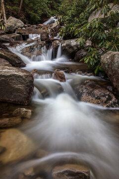 Onoko Falls