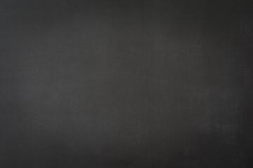Fototapete - Full frame blackboard background texture