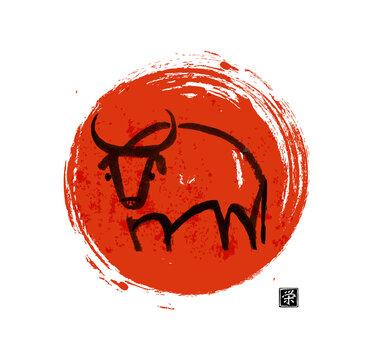 bull200905-temp_01.eps