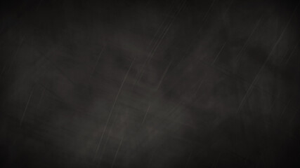 blackboard background grunge drawing texture