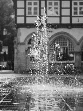 Christian Hofmeister - Celle 12.09.2020 - Foto-Hofmeister.de