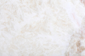 Natural white onice background as part of your beautiful design.