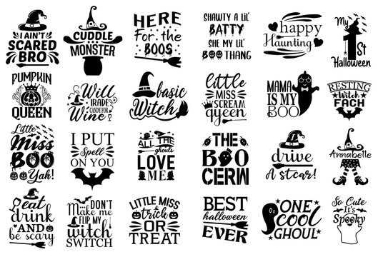 Svg Photos Royalty Free Images Graphics Vectors Videos Adobe Stock