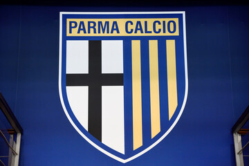 Parma sold to U.S. based Krause Group