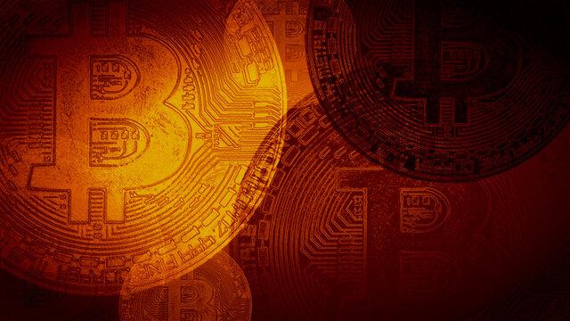 43115 bitcoins elevenfold betting calculator