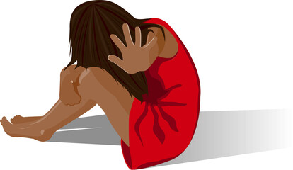 Child, violence against women, mistreatment of minors. Help request. Punishment, excess of violence, social problems. Custody of children. Abuse