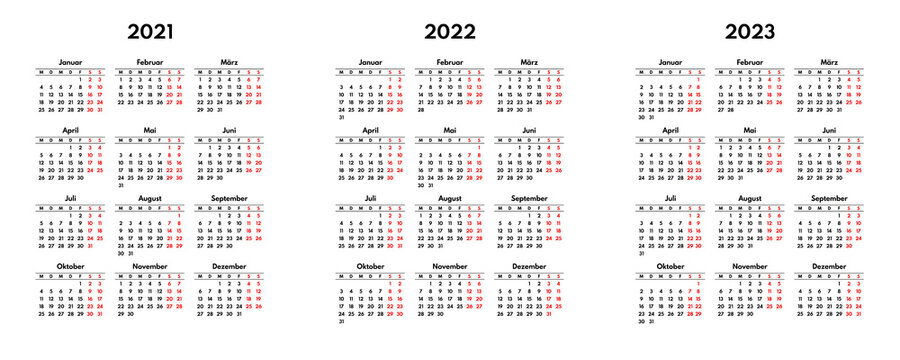 2022 And 2023 Calendar Printable.31 285 Best 2023 Images Stock Photos Vectors Adobe Stock