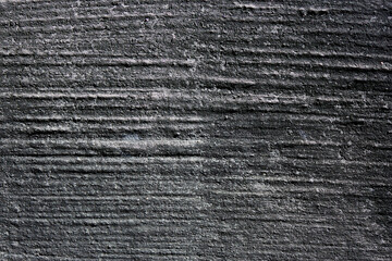 Stone texture as a background.