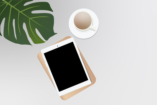 White iPod on White Surface Background Illustration. - Fully Editable - Color Changeable - Re Sizeable - RGB 300 ppi  If you have any question then mail us banglarfreelancer@gmail.com .