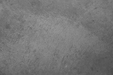 Grey textured concrete