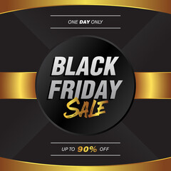 Black Friday Sale discount up to 90%