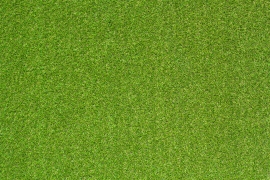 Artificial Grass background