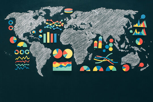 World charts