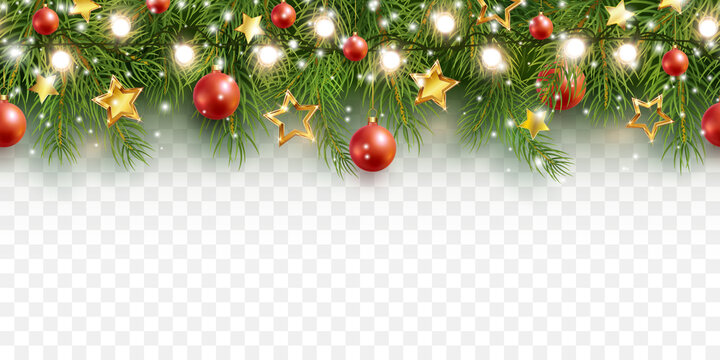 Christmas Photos Royalty Free Images Graphics Vectors Videos Adobe Stock