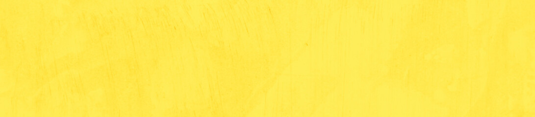 abstract bright yellow color background for design
