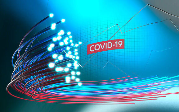 COVID-19 effects on economy