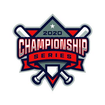 Baseball Championship Series