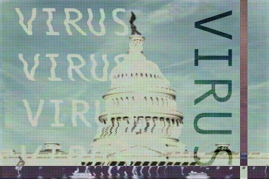 Government Virus