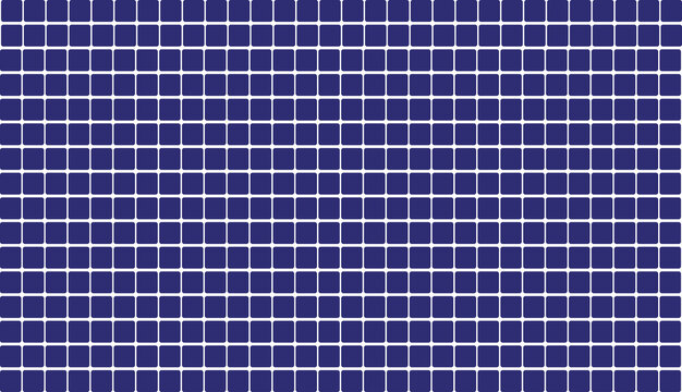 solar energy panel pattern repeating background, solar energy