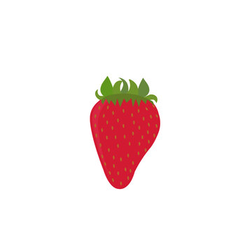 Clipart Strawberry png