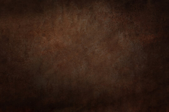 Portrait background, used for green screen replacement background, photographer background