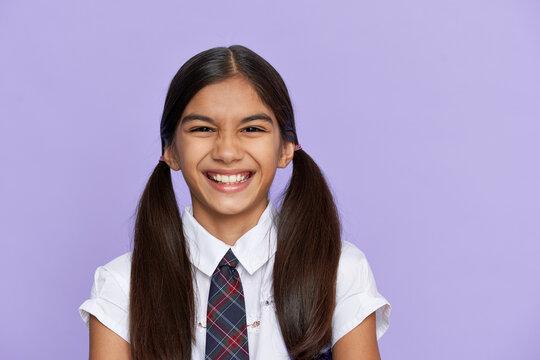 24 009 Best Tween Girl Images Stock Photos Vectors Adobe