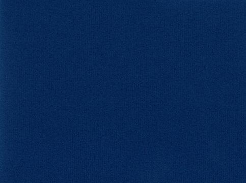 青の紙のテクスチャ 背景素材