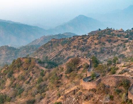 Maharana Photos , Incredible India . High quality photo