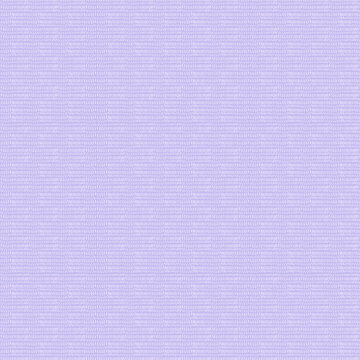 Lilac and white dashed lines pattern paper background. Fabric wallpaper texture pattern.