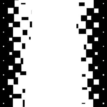 squares random 32ea 001