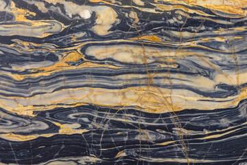 Natural marble texture photos