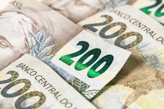 Estabilização do Real alivia pressão inflacionária, disse presidente do Banco Central