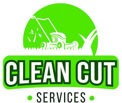Clean Cut Services