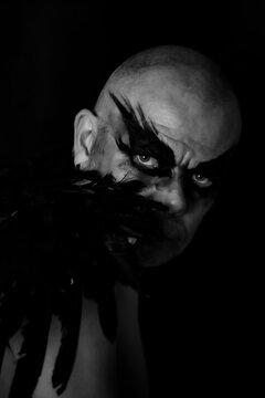 dark angel II