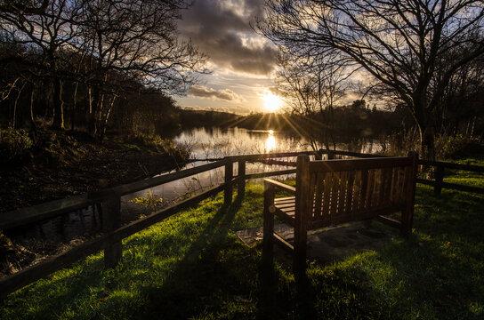 Neath South Wales