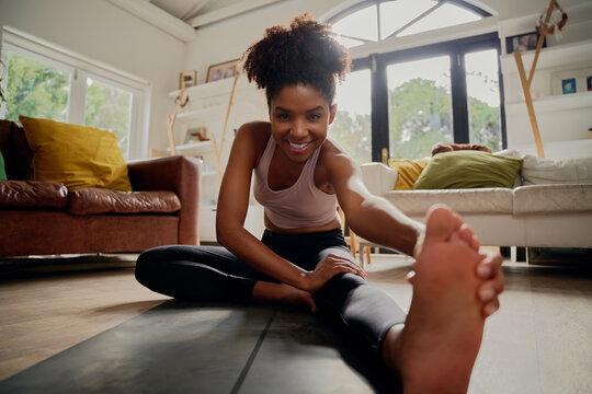Black girl barefoot 109 201 Best Black Women Feet Images Stock Photos Vectors Adobe Stock