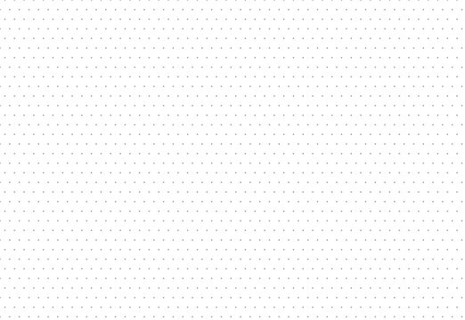 Small polka dot pattern background