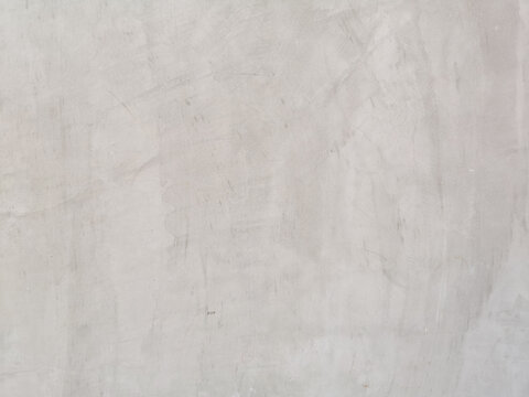 cement wall, floor gray color smooth surface texture concrete material background detail architect construction