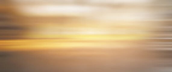 abstract blurred art background, warm color summer style glow movement
