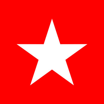 star Icon, star Icon gold Eps10, star Icon gold Vector, star Icon Eps,