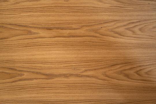 Tekstura drewna tło