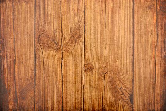 sfondi colorati e color legno