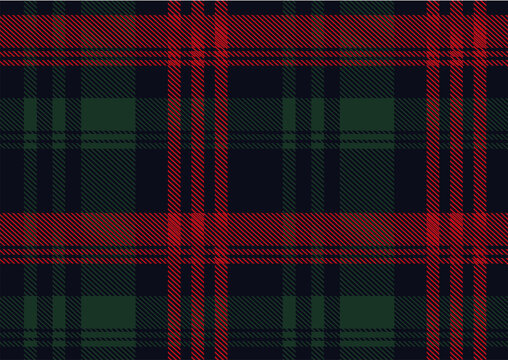 Tartan,plaid pattern vector background