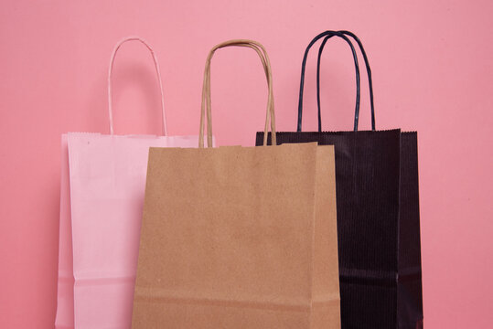 Tarde de shopping