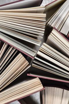 livre papier imprimerie edition editeur lecture