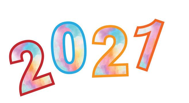 2021 SIMPLEMENT