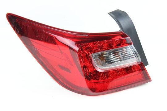 Subaru Outback LED Tail Light
