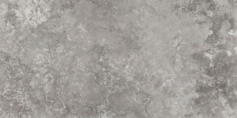 Obraz cement stone background. stone texture background - fototapety do salonu