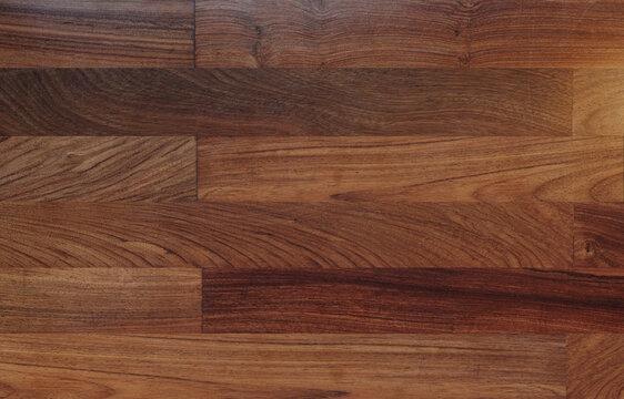 Wood floor texture, Hardwood surface texture